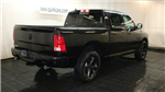 2018 Ram 1500 Crew Cab 4x4, Pickup #D7082 - photo 2