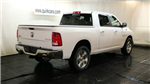 2018 Ram 1500 Crew Cab 4x4, Pickup #D7089 - photo 2