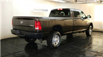 2018 Ram 2500 Crew Cab 4x4 Pickup #D7094 - photo 2