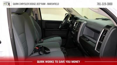 2018 Ram 2500 Crew Cab 4x4,  Pickup #D7107 - photo 4