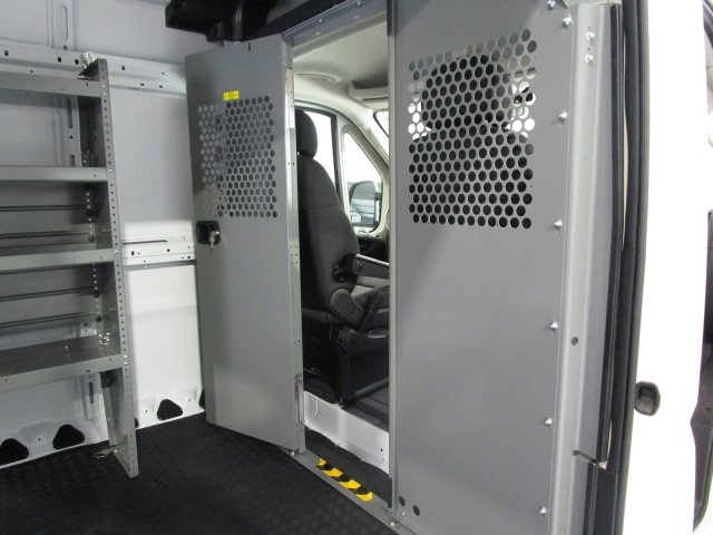 2018 ProMaster 2500 High Roof, Upfitted Van #D7134 - photo 10