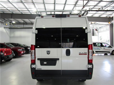 2018 ProMaster 2500 High Roof, Upfitted Van #D7134 - photo 5