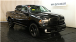 2018 Ram 1500 Crew Cab 4x4 Pickup #D7215 - photo 1