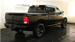2018 Ram 1500 Crew Cab 4x4 Pickup #D7215 - photo 2