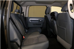2018 Ram 1500 Crew Cab 4x4, Pickup #D7364 - photo 5