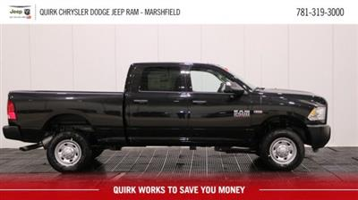 2018 Ram 2500 Crew Cab 4x4,  Pickup #D7385 - photo 3
