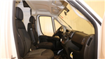 2018 ProMaster 1500 High Roof, Cargo Van #D7437 - photo 6