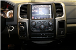 2018 Ram 1500 Crew Cab 4x4,  Pickup #D7464 - photo 10
