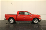 2018 Ram 1500 Crew Cab 4x4,  Pickup #D7464 - photo 3