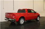 2018 Ram 1500 Crew Cab 4x4,  Pickup #D7464 - photo 2