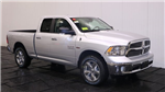 2018 Ram 1500 Quad Cab 4x4,  Pickup #D7544 - photo 1