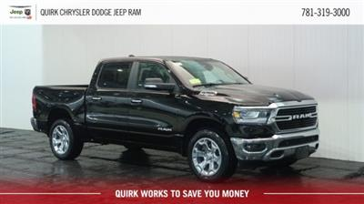 2019 Ram 1500 Crew Cab 4x4,  Pickup #D7938 - photo 1