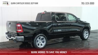2019 Ram 1500 Crew Cab 4x4,  Pickup #D7938 - photo 2