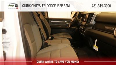 2019 Ram 1500 Crew Cab 4x4,  Pickup #D8187 - photo 4