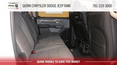 2019 Ram 1500 Crew Cab 4x4,  Pickup #D8187 - photo 5