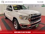 2019 Ram 1500 Crew Cab 4x4,  Pickup #D8187 - photo 1
