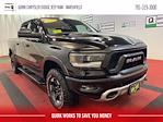 2019 Ram 1500 Crew Cab 4x4,  Pickup #D8636 - photo 1