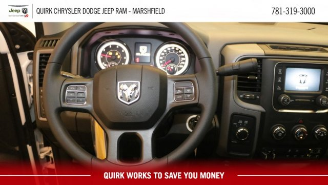 2018 Ram 3500 Regular Cab DRW 4x4,  Cab Chassis #D9005 - photo 6