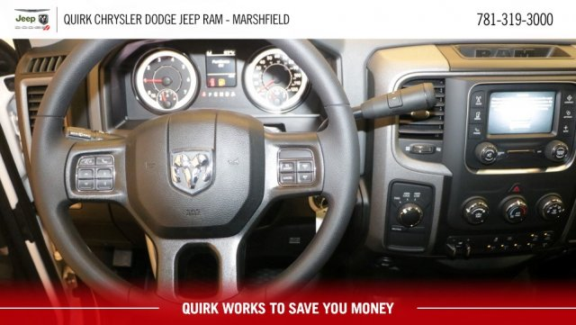 2018 Ram 3500 Regular Cab DRW 4x4,  Cab Chassis #D9006 - photo 6