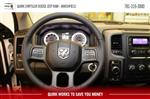 2019 Ram 1500 Crew Cab 4x4,  Pickup #D9269 - photo 7