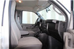 2017 Express 2500 Cargo Van #M25563 - photo 11