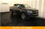2018 Colorado Crew Cab 4x4 Pickup #M26370 - photo 1