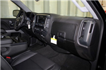 2018 Silverado 1500 Crew Cab 4x4 Pickup #M26372 - photo 11