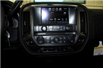 2018 Silverado 1500 Crew Cab 4x4 Pickup #M26372 - photo 8