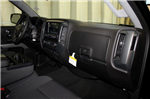2018 Silverado 1500 Crew Cab 4x4 Pickup #M26397 - photo 11