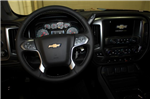 2018 Silverado 2500 Crew Cab 4x4 Pickup #M26461 - photo 6