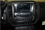2018 Silverado 2500 Crew Cab 4x4 Pickup #M26461 - photo 8