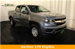 2018 Colorado Crew Cab 4x4 Pickup #M26508 - photo 1