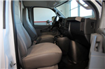 2017 Express 3500, Bay Bridge Bay Bridge FRP Cutaway Van #M26574 - photo 11