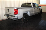 2018 Silverado 1500 Double Cab 4x4, Pickup #M26664 - photo 2