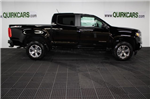 2018 Colorado Crew Cab 4x4, Pickup #M26725 - photo 3