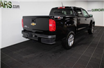 2018 Colorado Crew Cab 4x4, Pickup #M26725 - photo 2