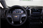 2018 Silverado 1500 Crew Cab 4x4,  Pickup #M26735 - photo 6