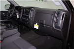 2018 Silverado 1500 Double Cab 4x4, Pickup #M26751 - photo 11