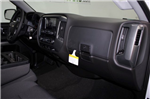2018 Silverado 1500 Double Cab 4x4, Pickup #M26771 - photo 11