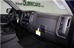 2018 Silverado 1500 Double Cab 4x4, Pickup #M26798 - photo 11