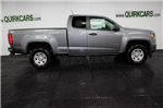 2018 Colorado Extended Cab 4x4, Pickup #M26831 - photo 3