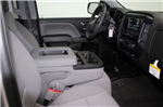 2018 Silverado 1500 Double Cab 4x4, Pickup #M26850 - photo 10