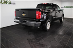 2018 Silverado 1500 Double Cab 4x4,  Pickup #M26872 - photo 2