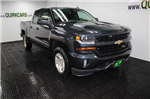 2018 Silverado 1500 Double Cab 4x4,  Pickup #M26904 - photo 1