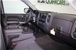 2018 Silverado 1500 Double Cab 4x4, Pickup #M26905 - photo 10