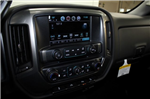 2018 Silverado 1500 Double Cab 4x4, Pickup #M26905 - photo 8