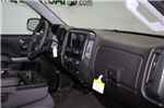 2018 Silverado 1500 Double Cab 4x4, Pickup #M26915 - photo 11