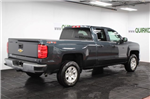 2018 Silverado 1500 Double Cab 4x4, Pickup #M26915 - photo 2