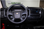 2018 Silverado 1500 Double Cab 4x4, Pickup #M26919 - photo 6