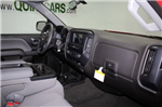 2018 Silverado 1500 Double Cab 4x4, Pickup #M26920 - photo 11